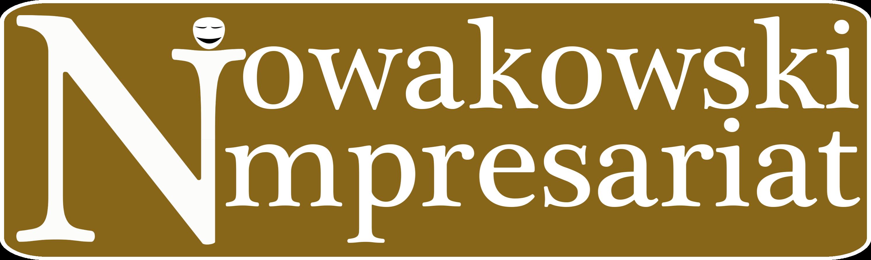Nowakowski Impresariat
