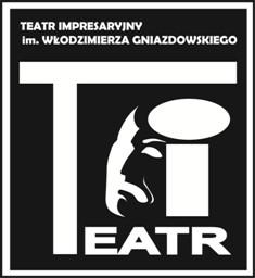 Dziś w Teatrze (22.II.2019r.)