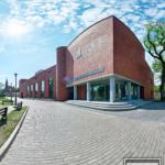 Orędzie na Międzynarodowy Dzień Teatru 2018 (Polska)