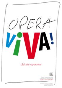OPERA VIVA!