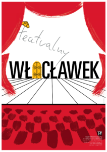 Teatralny Włocławek – wystawa