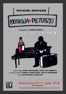 """""""Moskwa-Pietuszki"""""""