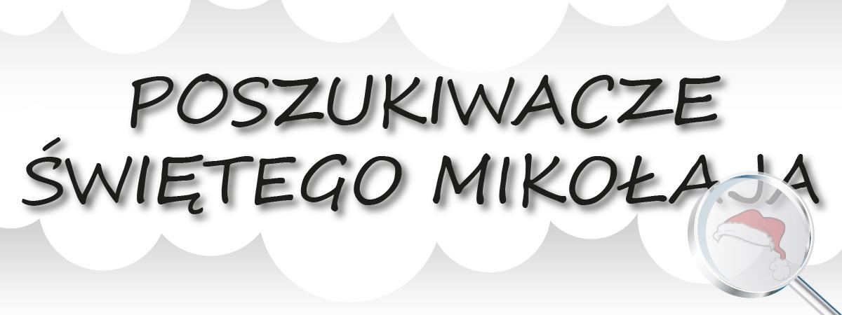 """""""WYSPIAŃSKI – WOJTYŁA"""" – wystawa_banner"""
