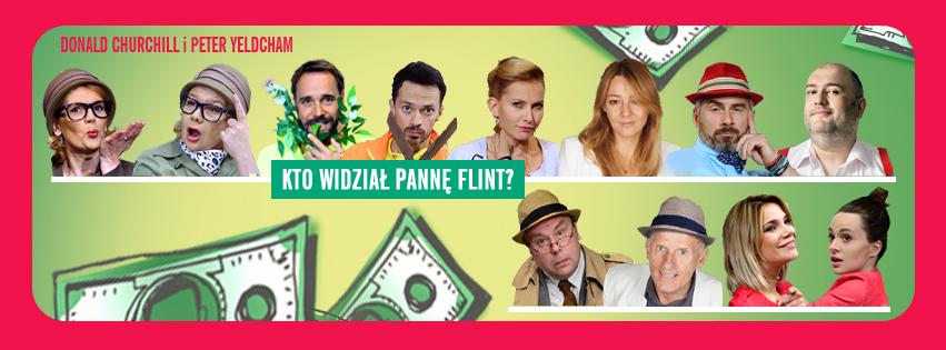 Ferie w Teatrze_banner